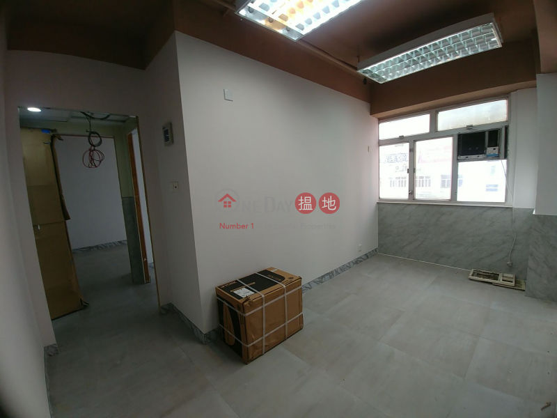 Property Search Hong Kong | OneDay | Industrial | Rental Listings N/A