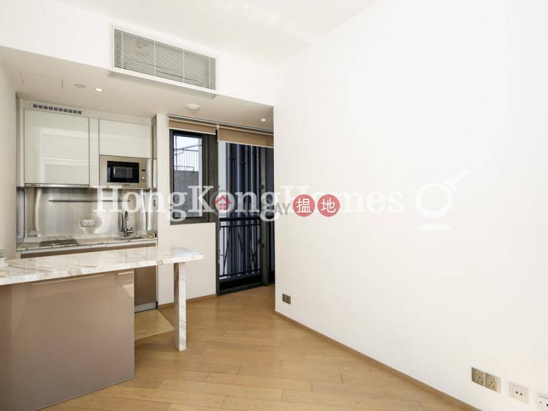 薈臻 未知住宅 出售樓盤-HK$ 770萬