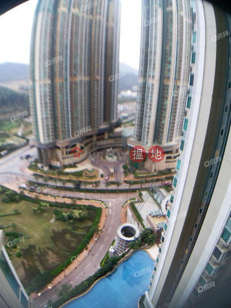 HK$ 7.28M Milan (Tower 3 - L Wing) Phase 1 The Capitol Lohas Park Sai Kung Milan (Tower 3 - L Wing) Phase 1 The Capitol Lohas Park | 2 bedroom Mid Floor Flat for Sale