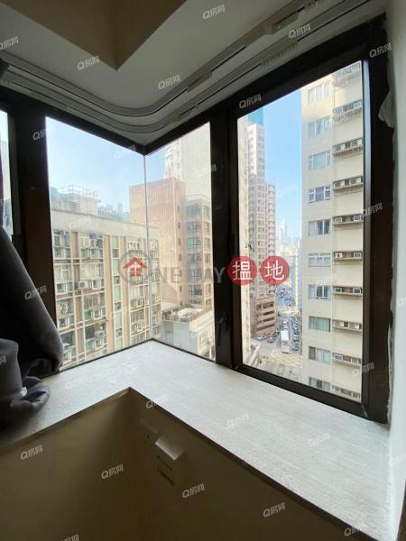 HK$ 16,000/ 月名仕閣-灣仔區內街清靜,交通方便,全新靚裝,即買即住《名仕閣租盤》