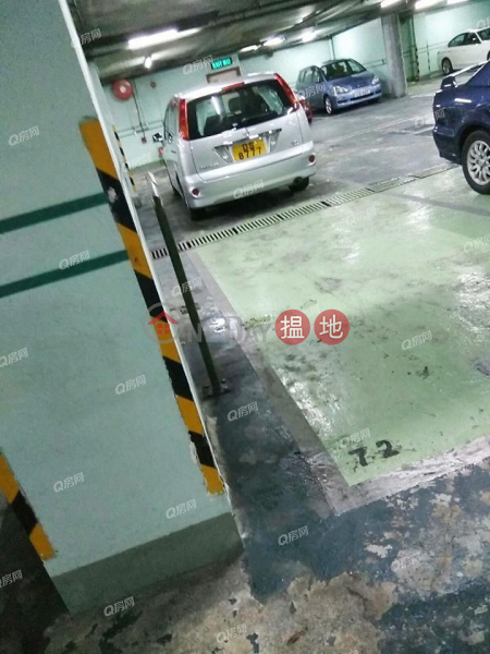 HK$ 9.98M, Parkside Villa Block 3   Yuen Long, Parkside Villa Block 3   3 bedroom Low Floor Flat for Sale