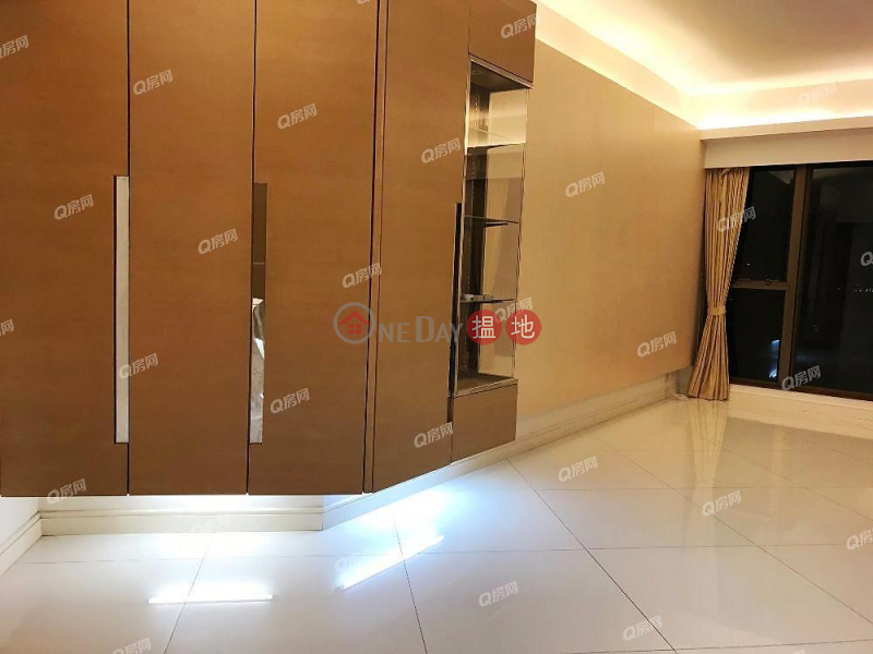 HK$ 59,000/ month The Belcher\'s Phase 1 Tower 2 | Western District | The Belcher\'s Phase 1 Tower 2 | 3 bedroom Mid Floor Flat for Rent