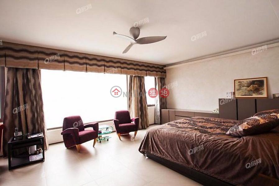 House 8 Royal Castle | 3 bedroom High Floor Flat for Sale | House 8 Royal Castle 君爵堡 洋房 8 Sales Listings