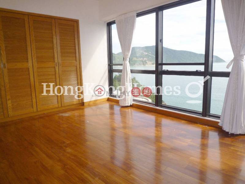 HK$ 75,000/ month | Pacific View Block 3 Southern District | 4 Bedroom Luxury Unit for Rent at Pacific View Block 3
