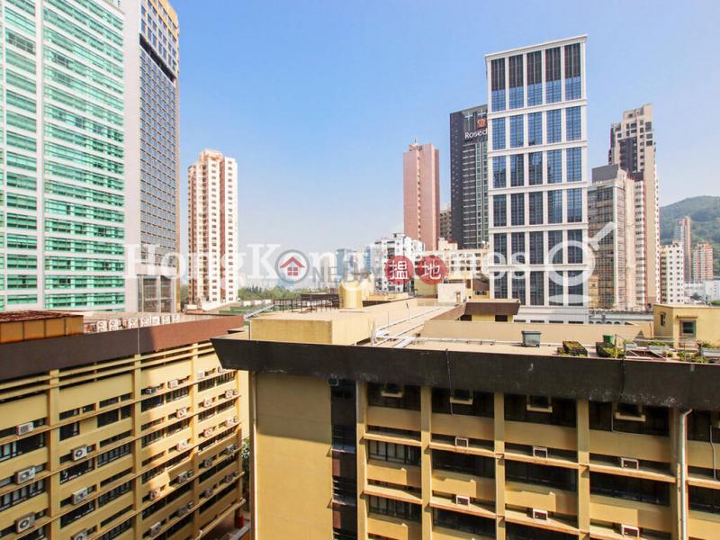 香港搵樓|租樓|二手盤|買樓| 搵地 | 住宅-出售樓盤-曦巒一房單位出售