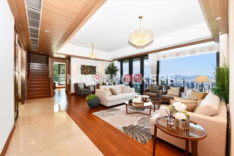 4 Bedroom Luxury Flat for Rent in Stubbs Roads | 44 Stubbs Road | Wan Chai District, Hong Kong | Rental | HK$ 242,000/ month
