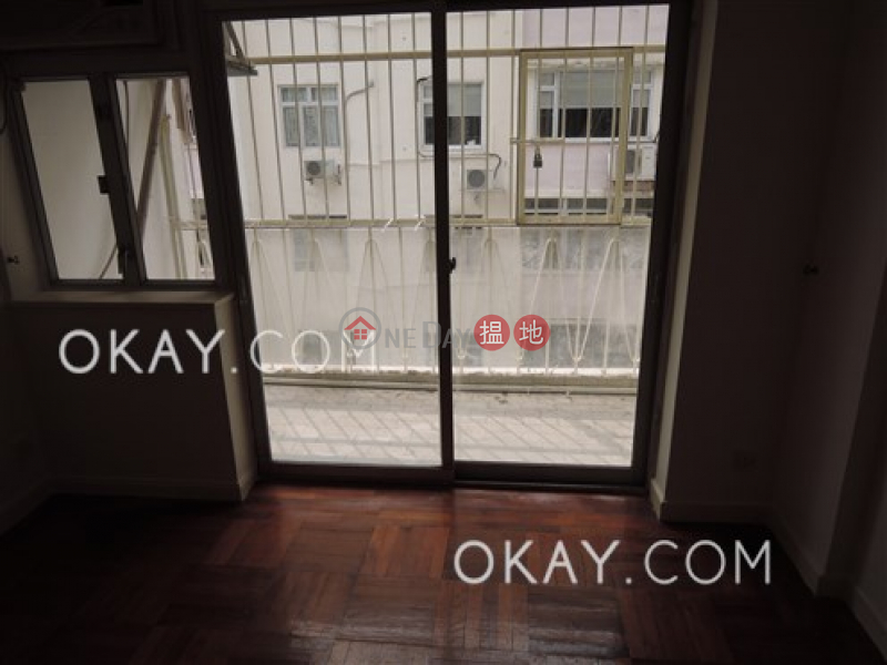 Gily Garden House Low, Residential, Rental Listings | HK$ 28,000/ month