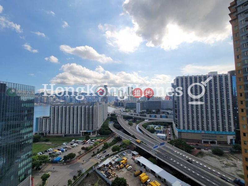 香港搵樓|租樓|二手盤|買樓| 搵地 | 住宅|出租樓盤維港‧星岸2座三房兩廳單位出租