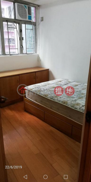 Flat for Rent in Tung Shing Building, Wan Chai | Tung Shing Building 東成樓 Rental Listings