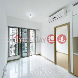 Unique 1 bedroom in Western District   For Sale