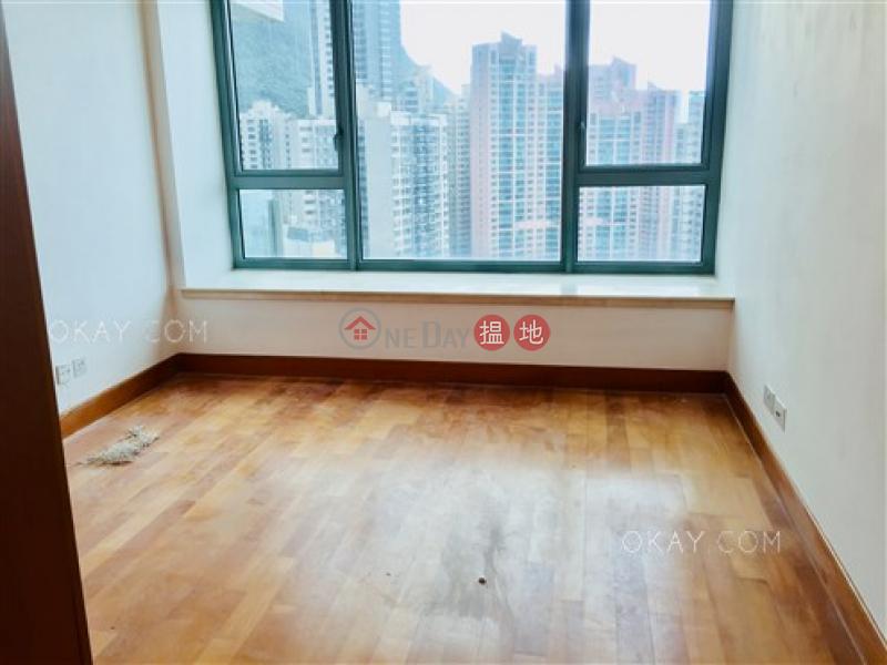 Branksome Crest 高層-住宅-出租樓盤 HK$ 106,000/ 月