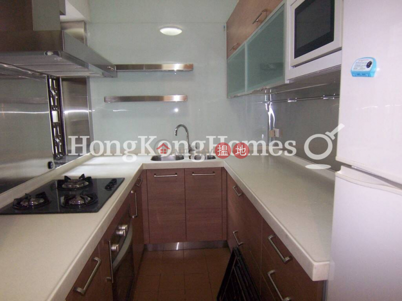 輝鴻閣-未知-住宅 出租樓盤 HK$ 35,000/ 月