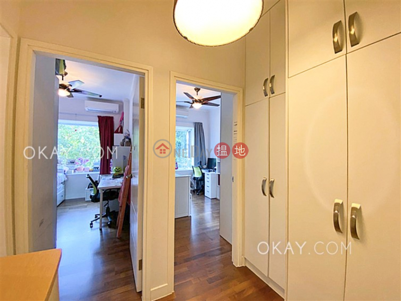 Property Search Hong Kong | OneDay | Residential Sales Listings | Efficient 3 bedroom in Discovery Bay | For Sale