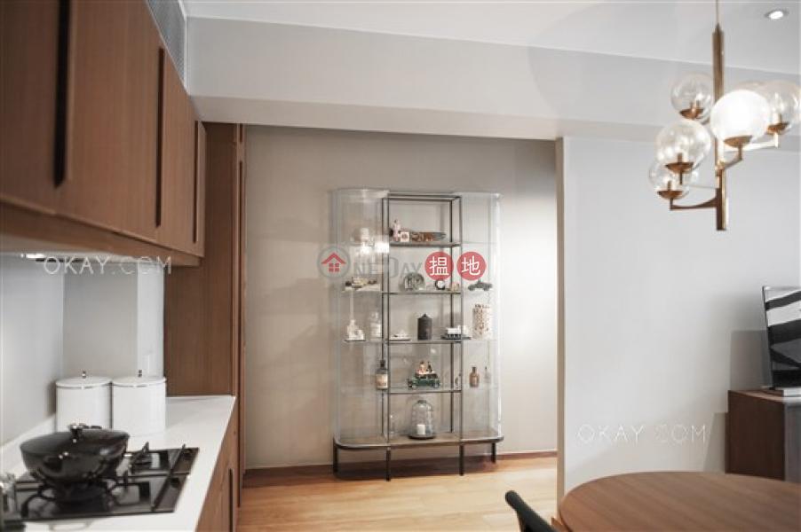 惠風閣高層住宅|出售樓盤-HK$ 1,350萬
