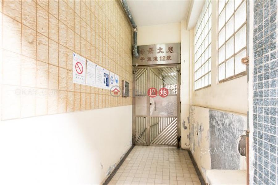 峰景大廈|低層住宅|出售樓盤-HK$ 1,800萬