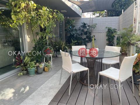 5房2廁,海景,連車位,露台大坳門出售單位|大坳門(Tai Au Mun)出售樓盤 (OKAY-S392717)_0