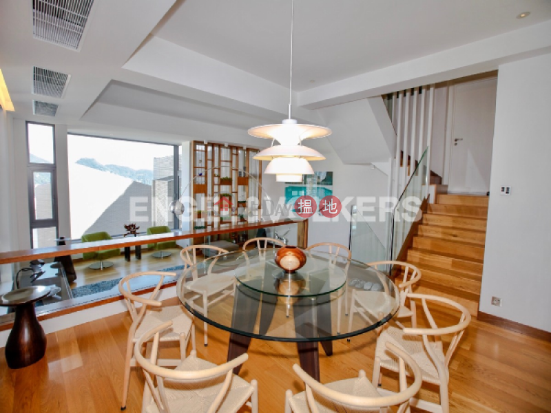 HK$ 320M | The Beachfront, Southern District 4 Bedroom Luxury Flat for Sale in Repulse Bay