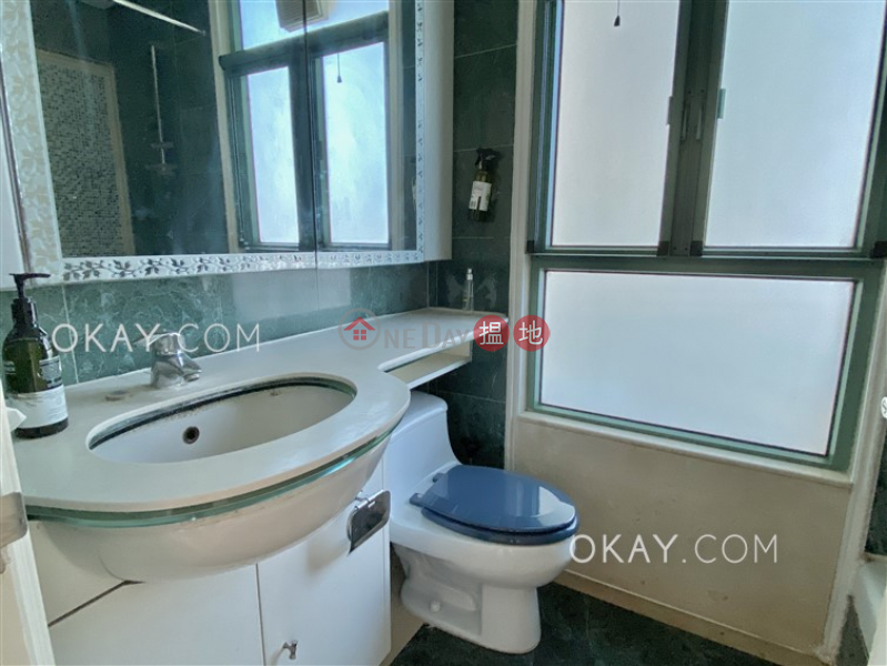 3房2廁,極高層,海景,星級會所愉景灣 9期 海藍居 海藍閣出售單位 12海藍徑   大嶼山香港出售-HK$ 1,150萬