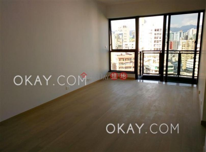 Property Search Hong Kong   OneDay   Residential, Rental Listings Tasteful 3 bedroom on high floor   Rental