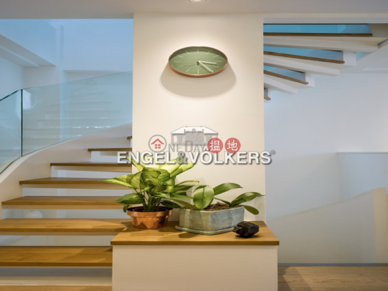1 Bed Flat for Sale in Soho, 7-9 Shin Hing Street | Central District, Hong Kong | Sales, HK$ 14M
