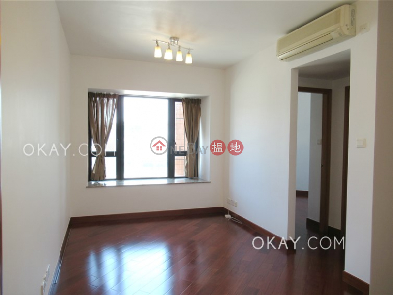 HK$ 25,000/ month   The Arch Sun Tower (Tower 1A)   Yau Tsim Mong   Lovely 1 bedroom in Kowloon Station   Rental