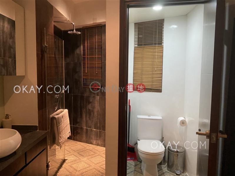 美輪樓低層|住宅出租樓盤HK$ 25,000/ 月