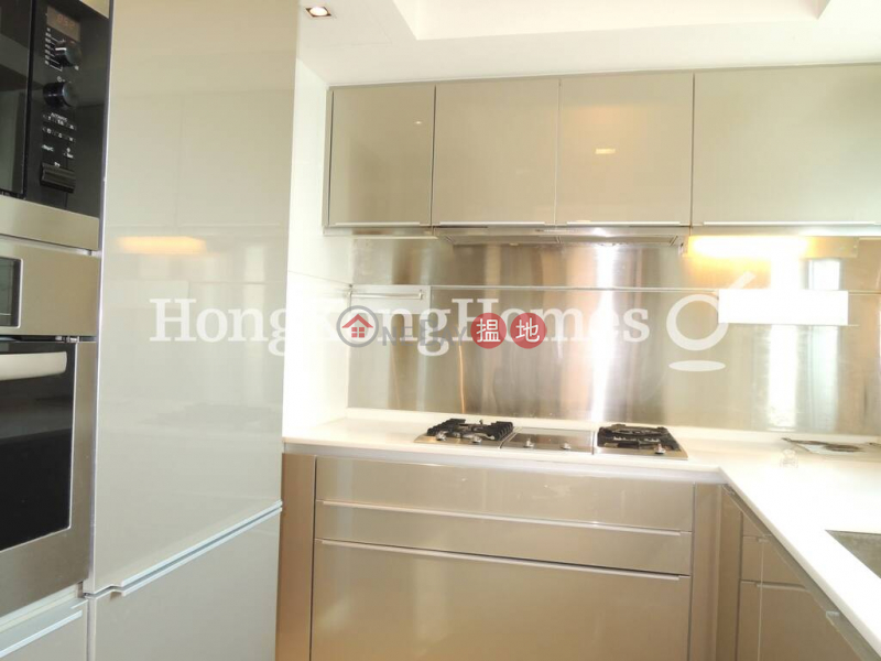 3 Bedroom Family Unit at Larvotto | For Sale | Larvotto 南灣 Sales Listings