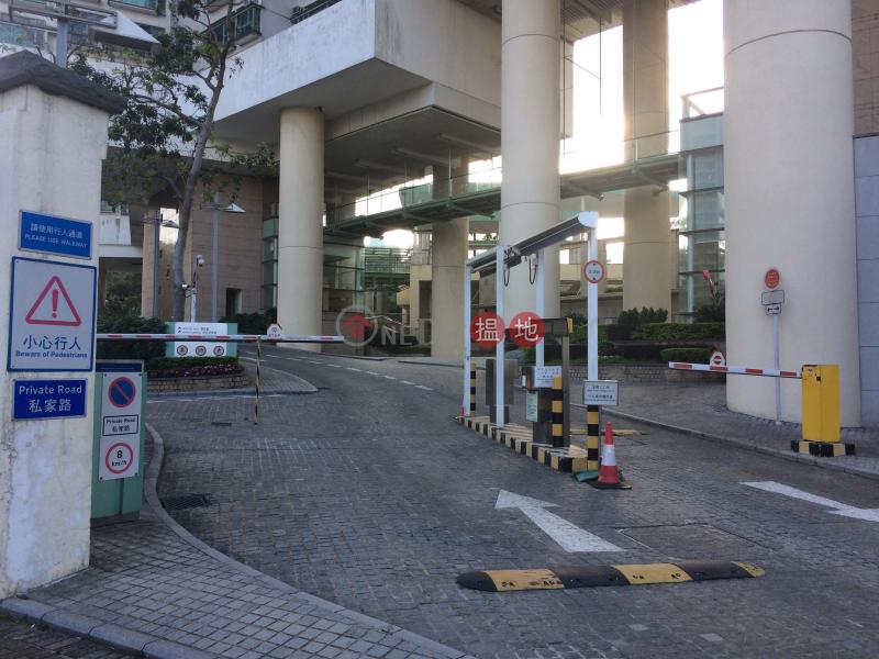 Tung Chung Crescent, Phase 1, Block 1 (Tung Chung Crescent, Phase 1, Block 1) Tung Chung 搵地(OneDay)(3)