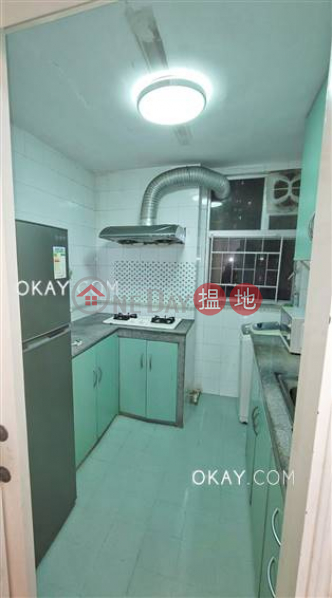 HK$ 15M (T-46) Hang Sing Mansion On Sing Fai Terrace Taikoo Shing Eastern District, Popular 3 bedroom in Quarry Bay | For Sale