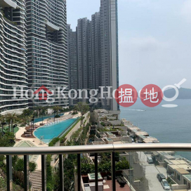 2 Bedroom Unit for Rent at Phase 6 Residence Bel-Air