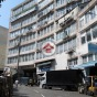 華輝工業大廈 (Wah Fai Industrial Building) 觀塘區草園街4號|- 搵地(OneDay)(2)