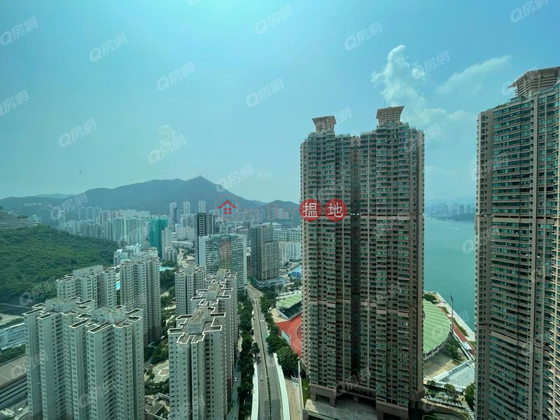 Property Search Hong Kong | OneDay | Residential | Rental Listings, Tower 3 Island Resort | 2 bedroom High Floor Flat for Rent