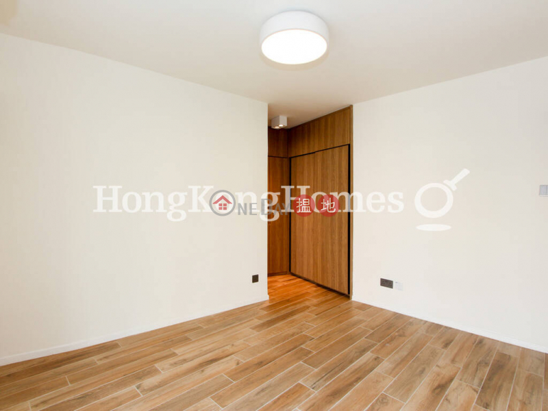 HK$ 36,000/ month St. Joan Court | Central District, 1 Bed Unit for Rent at St. Joan Court