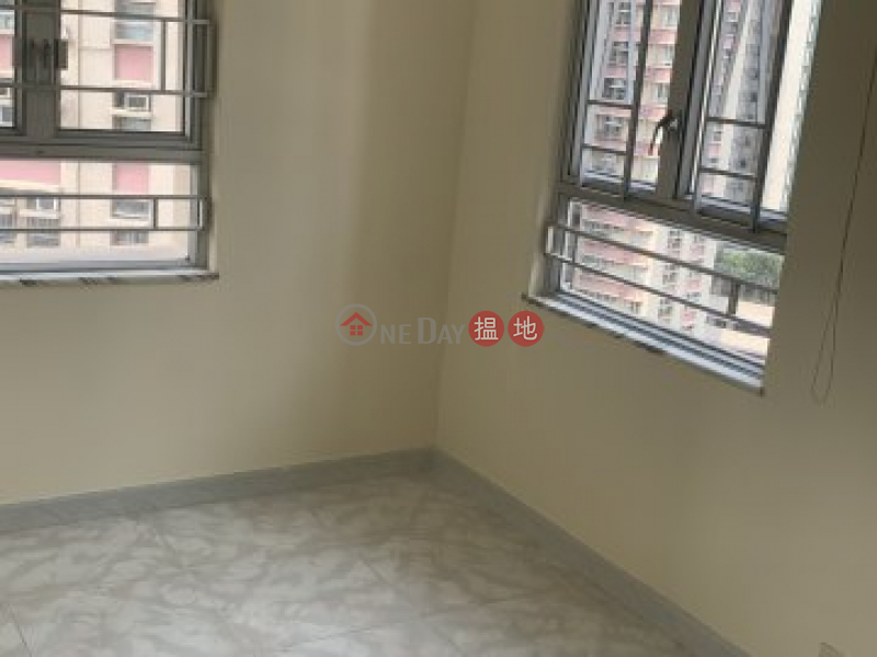 3 Bedroom, Direct Landlord, Yue Tin Court ( Yue Chak House) 愉田苑愉澤閣 Sales Listings | Sha Tin (92235-1954245503)