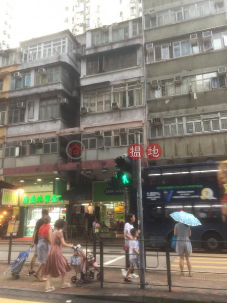 38 Wuhu Street (38 Wuhu Street) Hung Hom|搵地(OneDay)(1)