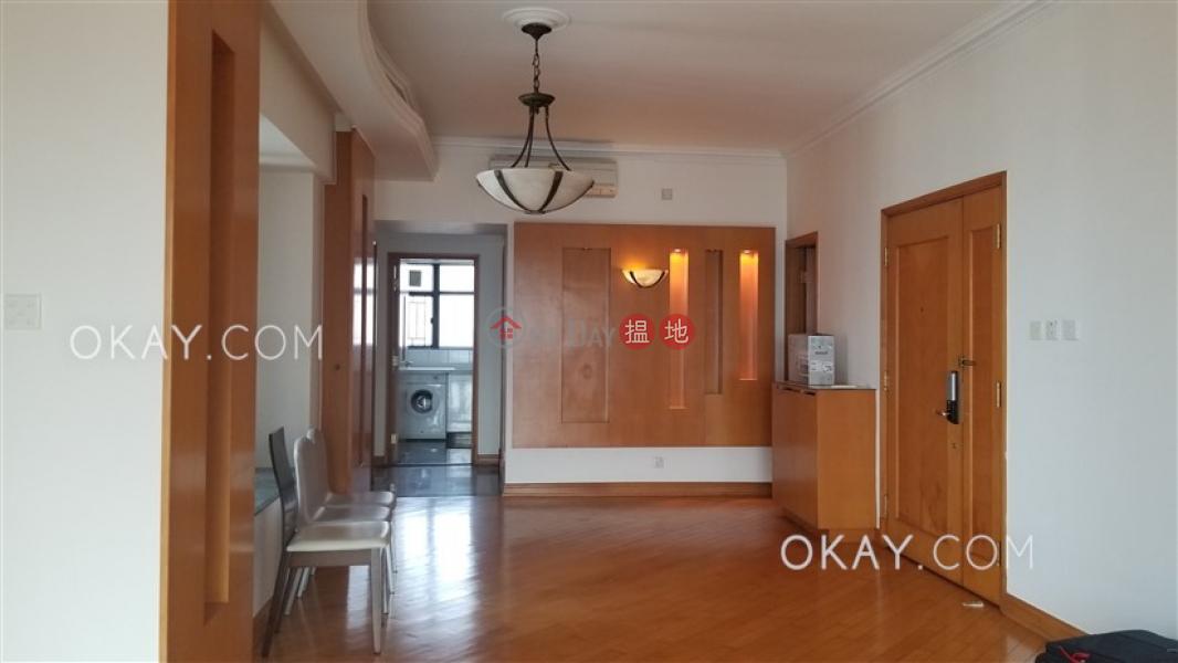 4房2廁,星級會所,可養寵物《豪廷峰出租單位》|豪廷峰(Le Sommet)出租樓盤 (OKAY-R60359)