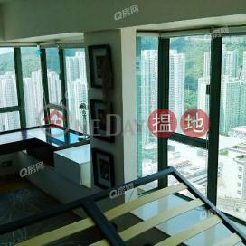 Tower 2 Island Resort | 2 bedroom Mid Floor Flat for Sale|Tower 2 Island Resort(Tower 2 Island Resort)Sales Listings (XGGD737700600)_3