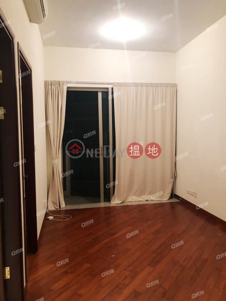 The Avenue Tower 1 | 1 bedroom Flat for Rent | The Avenue Tower 1 囍匯 1座 Rental Listings