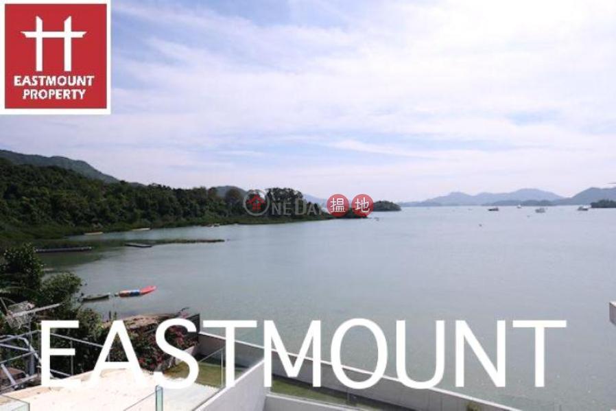 西貢 Tai Wan 大環村屋出售-海邊屋, 近市中心及香港學堂 | Eastmount Property東豪地產 ID:1259大環村村屋出售單位|大環村村屋(Tai Wan Village House)出售樓盤 (EASTM-SSKVE66)