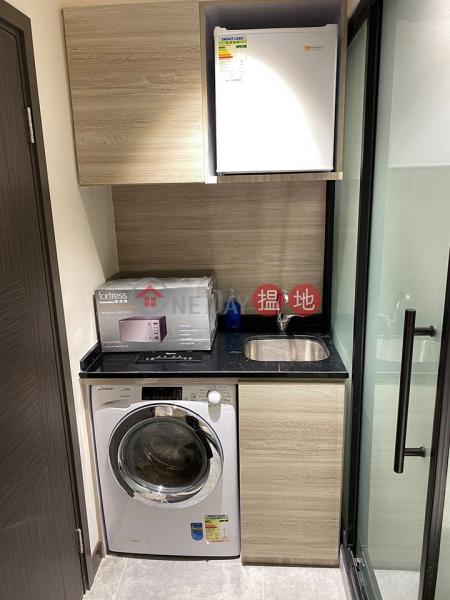 WanChai-Direct landlord, commission free, Sun Kai Building 新基大樓 Rental Listings | Wan Chai District (54078-5456891464)
