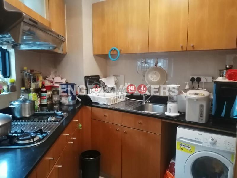 2 Bedroom Flat for Sale in Stubbs Roads, Richery Garden 德信花園 Sales Listings | Wan Chai District (EVHK84671)