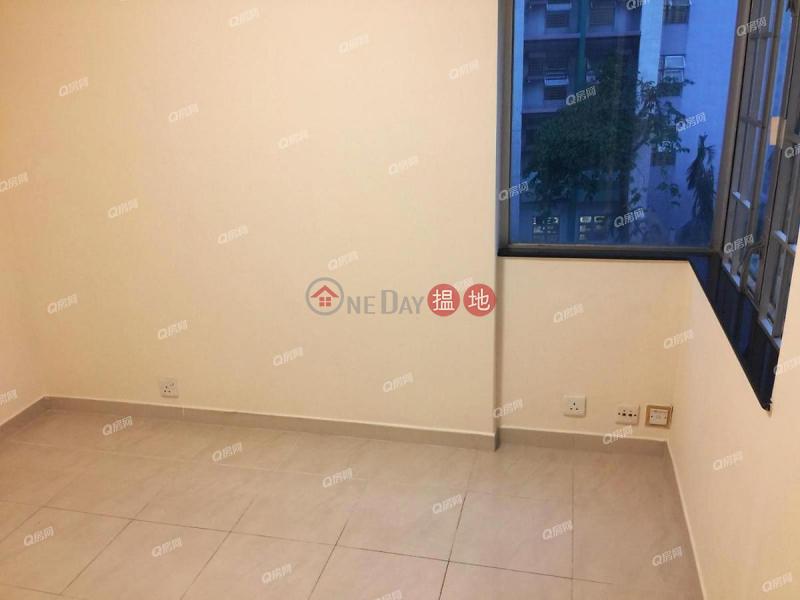 Property Search Hong Kong | OneDay | Residential | Rental Listings Block 8 Yat Wah Mansion Sites B Lei King Wan | 2 bedroom Low Floor Flat for Rent