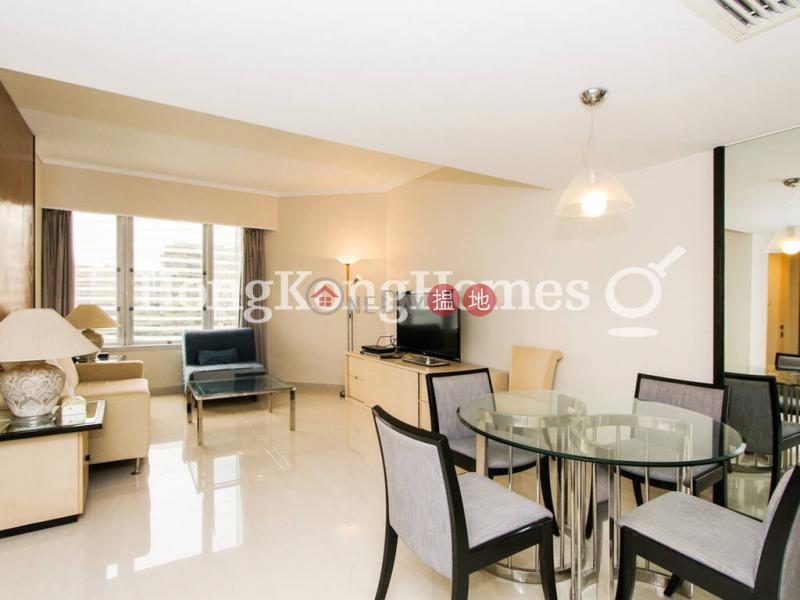會展中心會景閣一房單位出租|灣仔區會展中心會景閣(Convention Plaza Apartments)出租樓盤 (Proway-LID21965R)