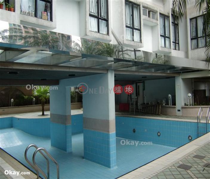 Lovely 2 bedroom on high floor   Rental 22 Conduit Road   Western District, Hong Kong Rental HK$ 25,800/ month