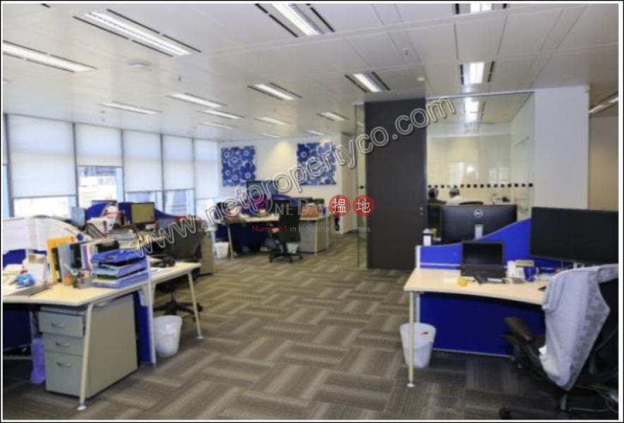 皇后大道中100號-高層|寫字樓/工商樓盤出租樓盤HK$ 626,727/ 月