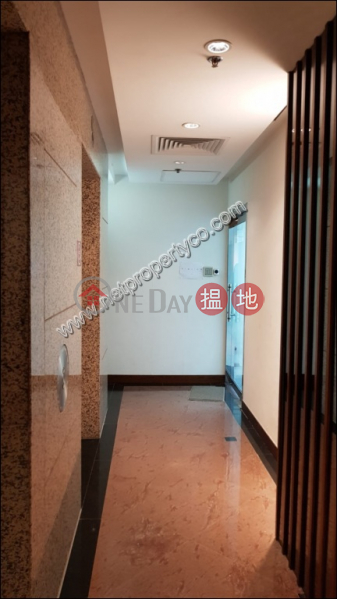 Wyndham Place, High Office / Commercial Property | Rental Listings HK$ 44,000/ month