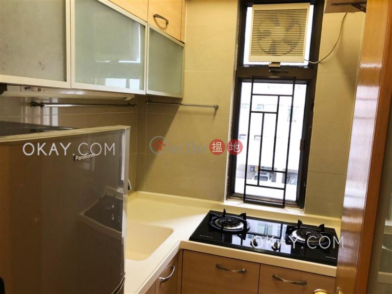 Popular 2 bedroom in Happy Valley | Rental | Sun View Court 山景閣 Rental Listings