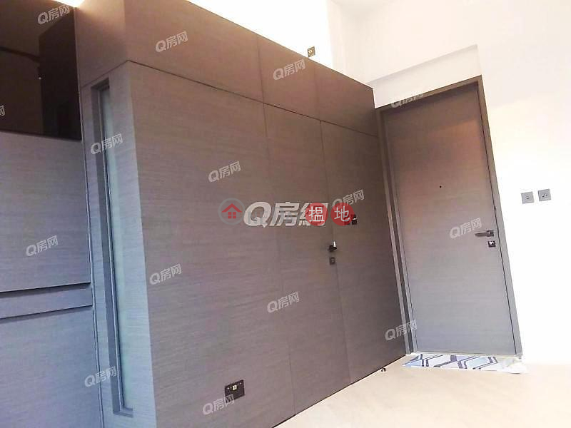 Property Search Hong Kong | OneDay | Residential Rental Listings Artisan House | High Floor Flat for Rent