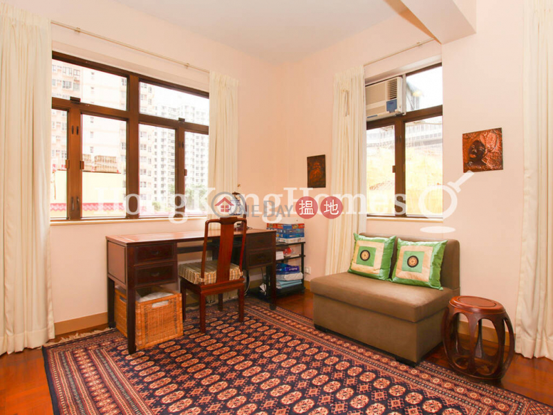 3 Bedroom Family Unit for Rent at Wah Chi Mansion | 18 Shan Kwong Road | Wan Chai District Hong Kong | Rental, HK$ 50,000/ month