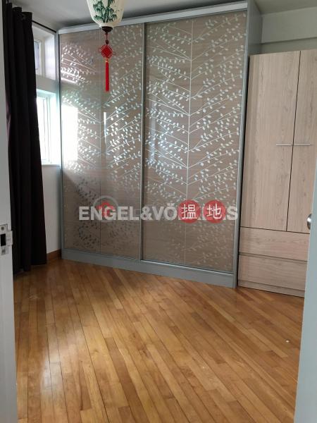 薄扶林一房筍盤出租|住宅單位28碧荔道 | 西區-香港出租-HK$ 28,000/ 月